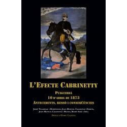 L'efecte Cabrinetty