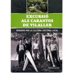 Excursió als Carantos de Vilaller