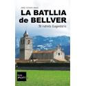 La batllia de Bellver. 30 indrets llegendaris