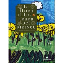 La flora il·lustrada del Pirineu