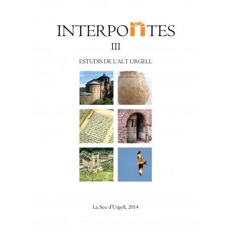 Interpontes III