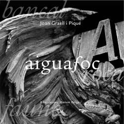 Aiguafoc