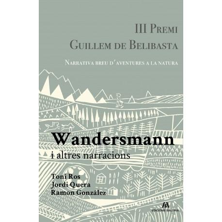 Wandersmann i altres narracions