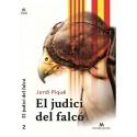 El judici del falcó