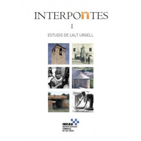 Interpontes I