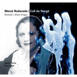 Mercè Rodoreda i Coll de Nargó