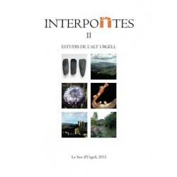 Interpontes II