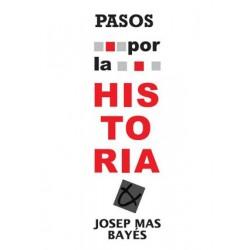 Pasos por la historia