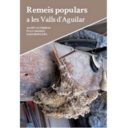 Remeis populars de la Vall d'Aguilar