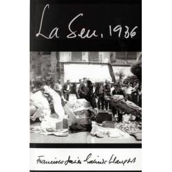 La Seu, 1936