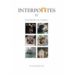 INTERPONTES IV