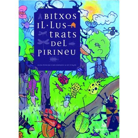 Bitxos Il·lustrats del Pirineu