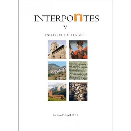 Interpontes V