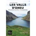 Les Valls d'Àneu. 25 indrets turístics i monumentals