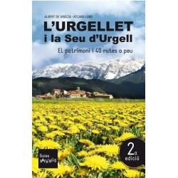 L'Urgellet i La Seu d'Urgell
