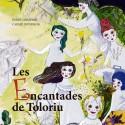 Les encantades de Toloriu