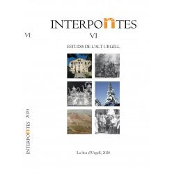 Interpontes VI