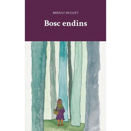 Bosc Endins