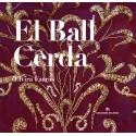 El Ball Cerdà