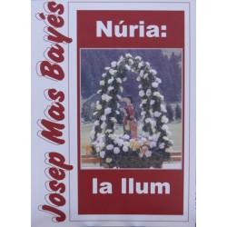 Núria: la llum