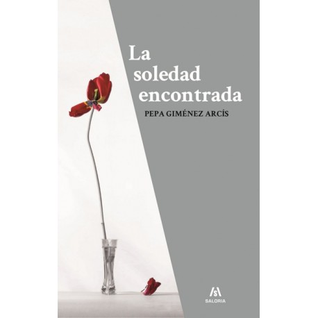 Soledad encontrada