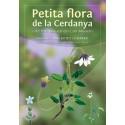 Petita flora de Cerdanya